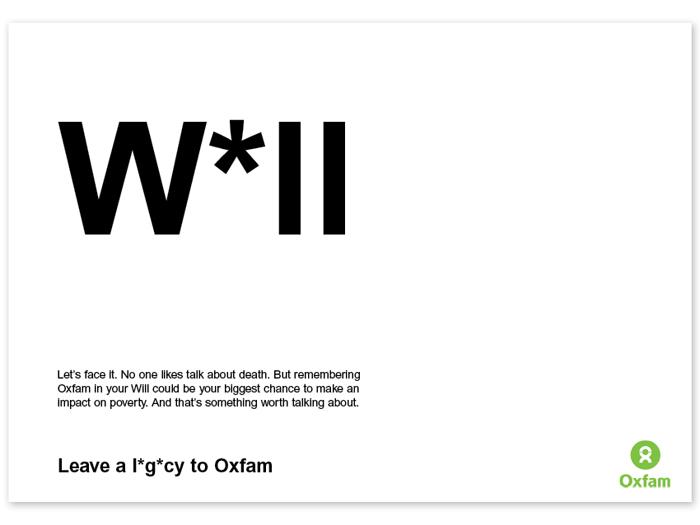 Oxfam_3